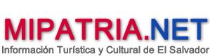 MIPATRIA.NET