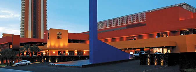 centro comercial multiplaza, san salvador, el salvador