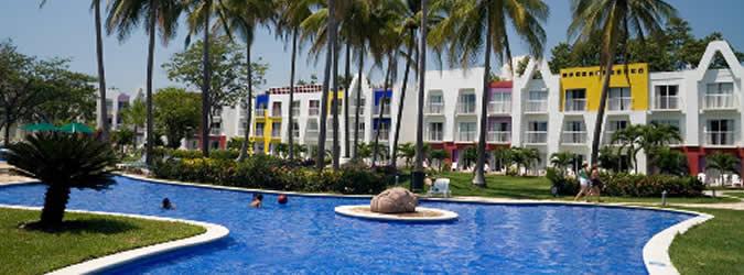 royal decameron salinitas, hotel de playa todo incluido, el salvador
