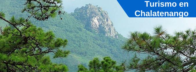 turismo en chalatenango: la palma, san ignacio, citala, miramundo, las pilas, el pital