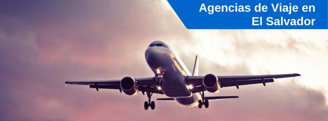 agencias de viajes en el salvador, el salvador travel designers, travel agency