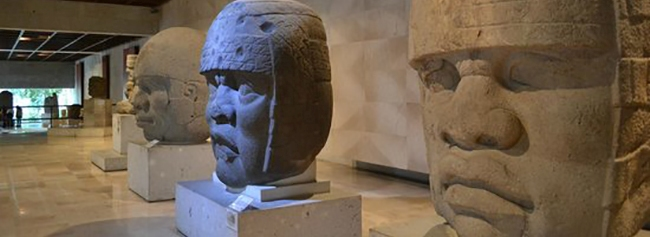 museo muna, el salvador