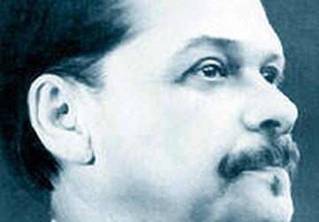 francisco gavidia, poeta y escritor salvadoreño