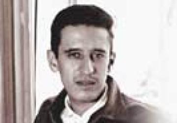roque dalton, poeta y escritor salvadoreño