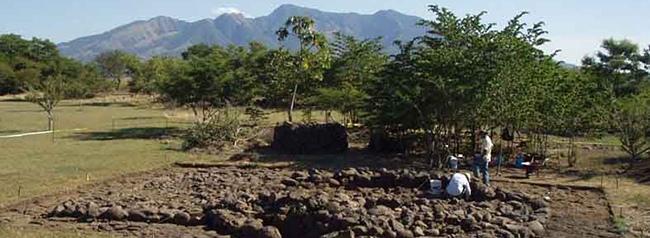 cihuatan, lugar turistico de el salvador