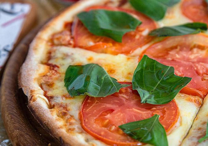 mejores pizzerias de el salvador